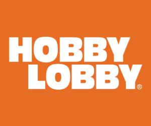 What the Headline: Hobby Lobby