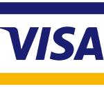 What the Headline: Visa Gift Card