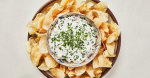 The Best Dips For You to Try This Weekend!