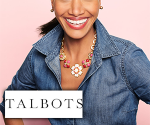 What the Headline: Talbots