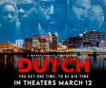 What the Headline: Dutch