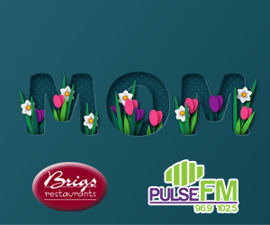 Listen to Win For Mother's Day!