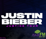 Enter to Win: Justin Bieber