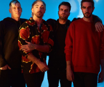 Enter to Win: All Time Low