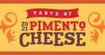 The Pimento Cheese Festival is BACK!