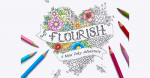 Free Coloring Books From 100 Museums, Libraries, and Iconic Collections