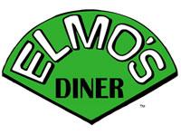 Elmo Diner