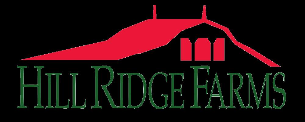 Hill Ridge Farms