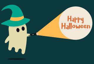 Halloween Deals Around the Triangle