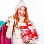 Hello Procrastinators! Here are stores with Christmas Eve pickup available.