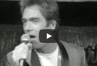 80's at 8 – January 15, 2018 – Huey Lewis and the News