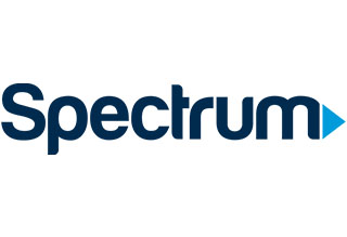 Join John and Lora Today at Spectrum
