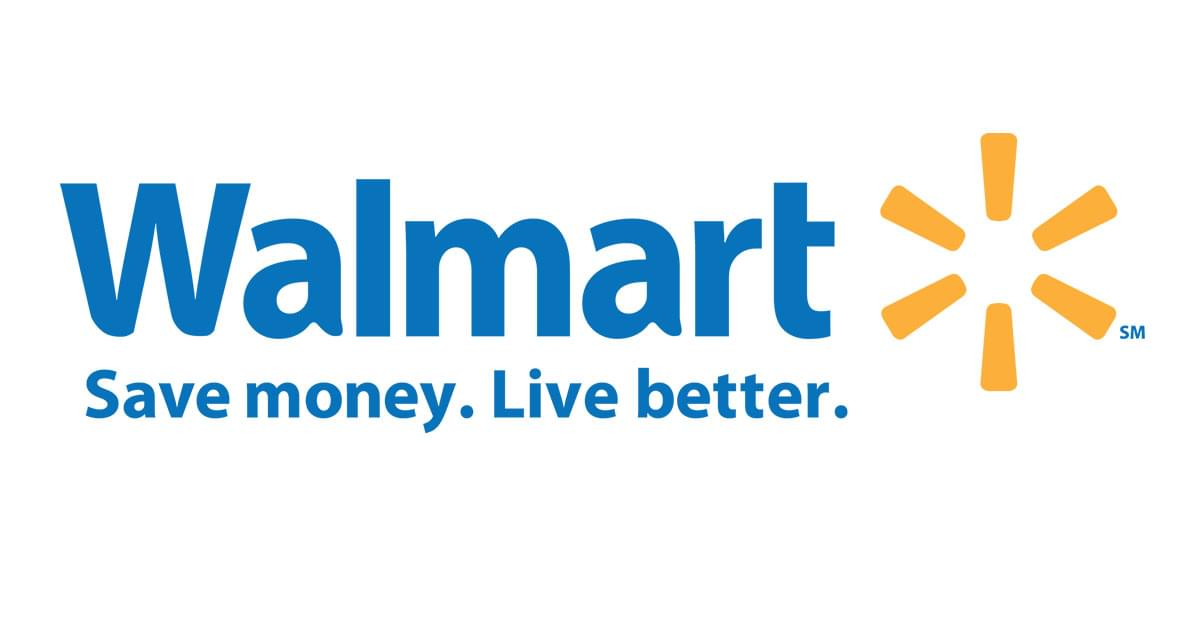 Join Kitty Today at Walmart!