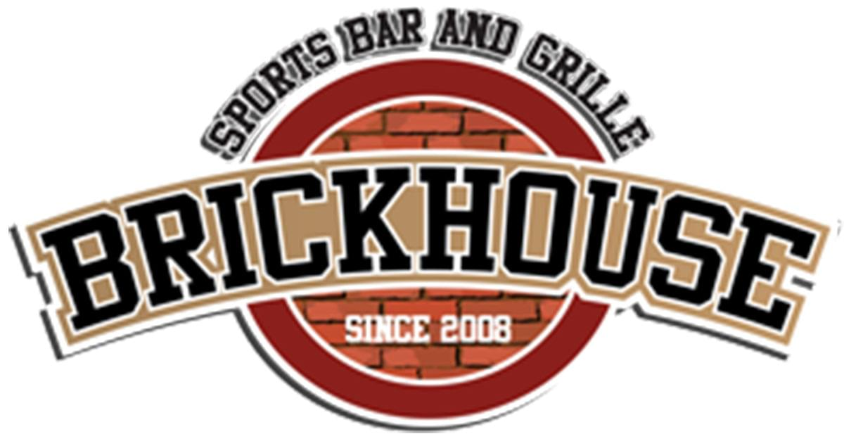 96.1 BBB at Brickhouse Sports Bar and Grille
