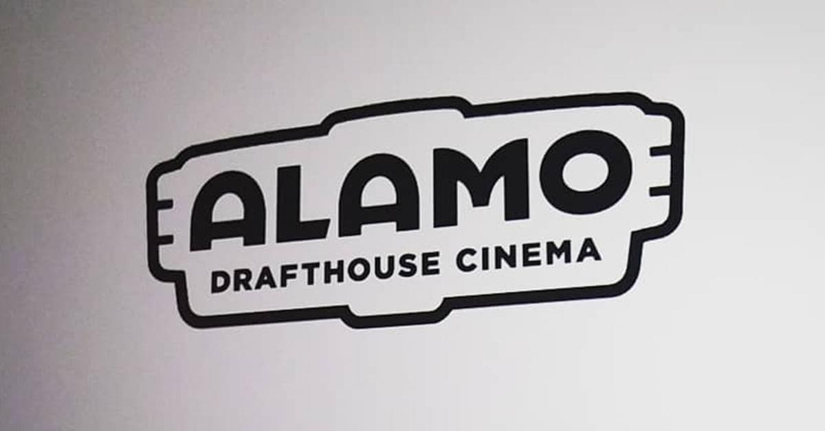 BBB at Alamo Drafthouse