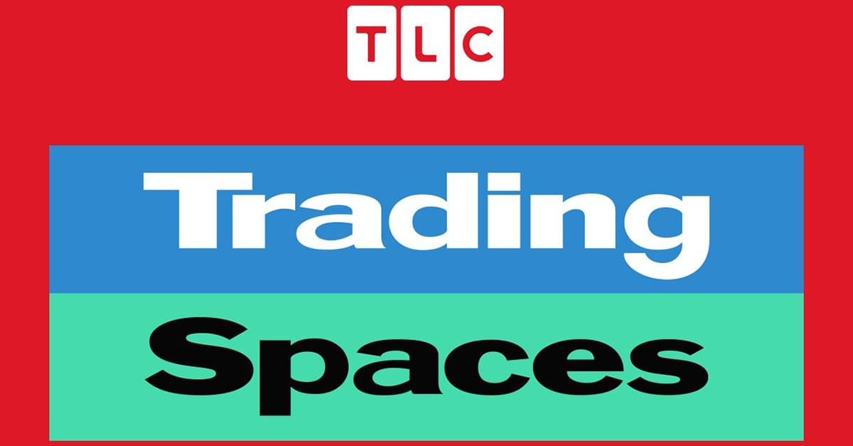 'Trading Spaces' Casting in Charlotte