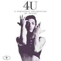 4U: A Symphonic Celebration of Prince