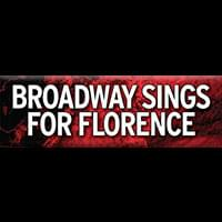 Broadway Sings for Florence; Hurricane Florence Relief Benefit