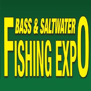 96.1 BBB at the Raleigh Bass & Saltwater Fishing Expo