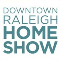 BBB at Downtown Raleigh Home Show