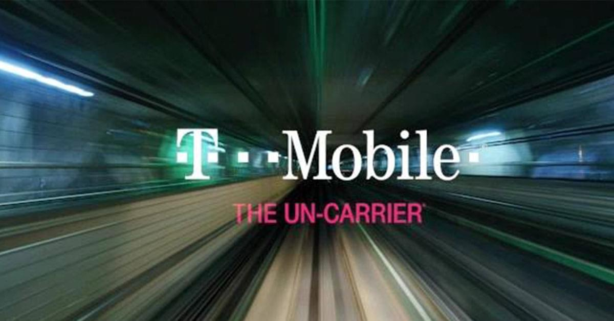 Join Madison and Lora Tomorrow at T-Mobile in Raleigh!