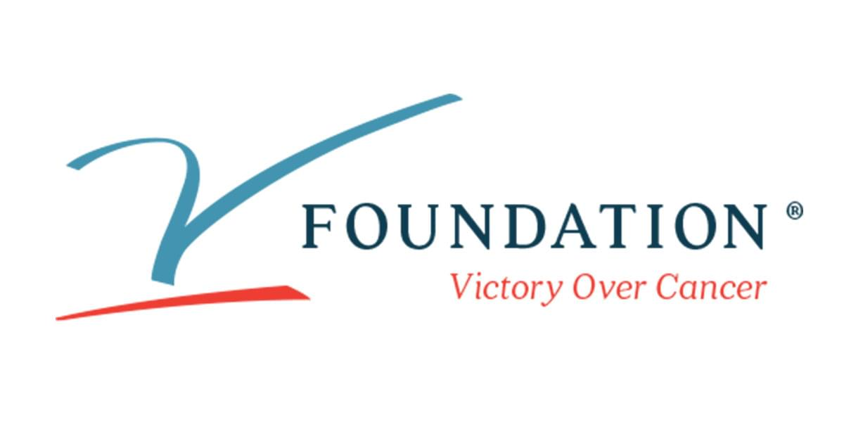 Interview: Susan Braun, CEO of the V Foundation