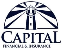 Capital Financial