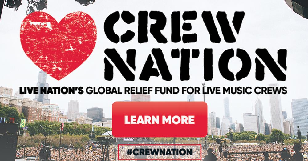 CrewNation