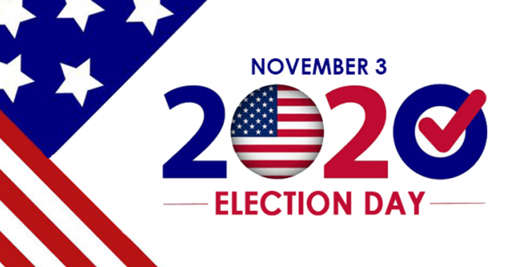 Stores that will close or adjust hours on Election Day