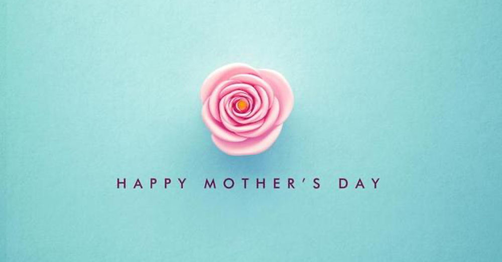 The Best Mother's Day Deals to Shop Right Now!