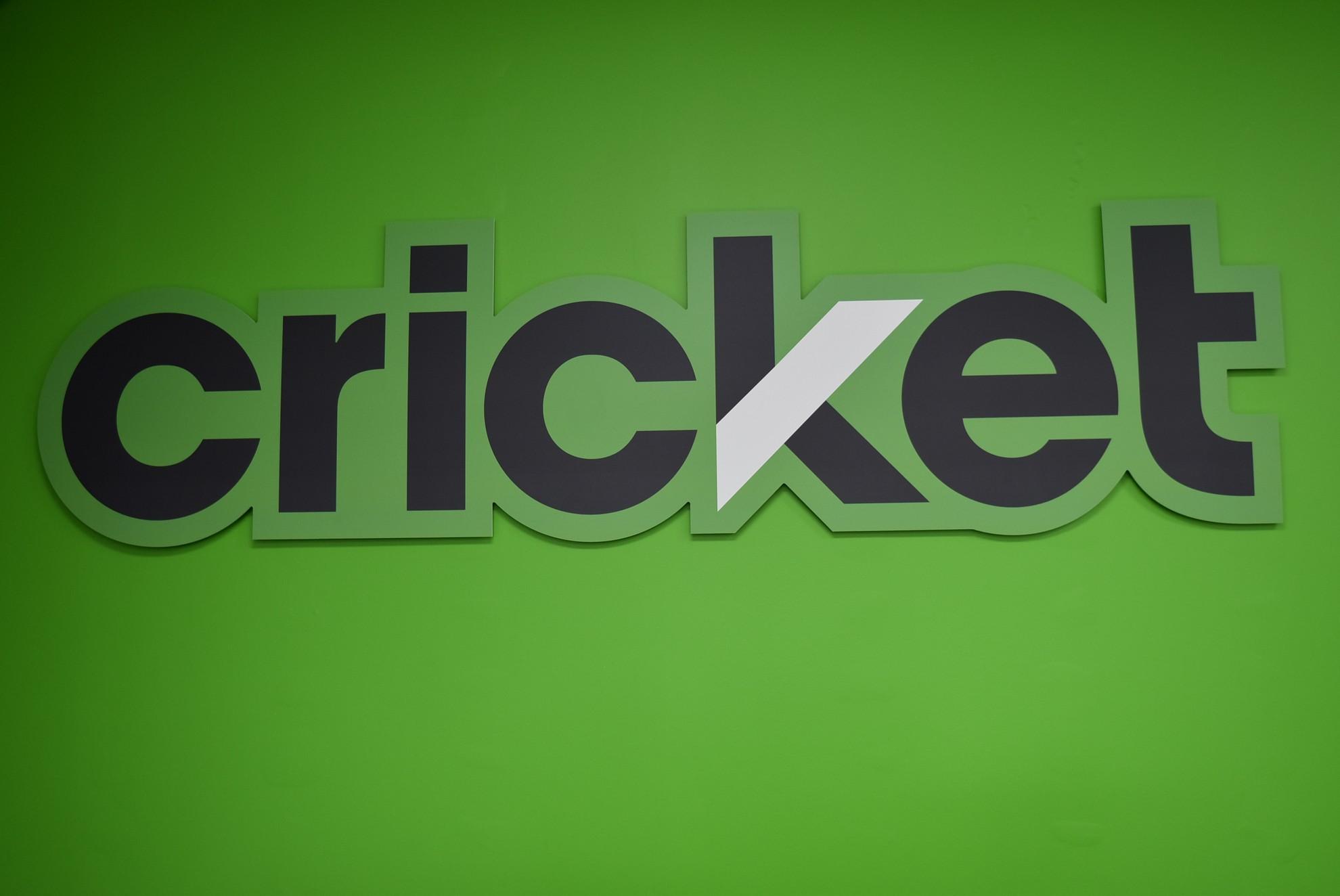 Cricket Remote in Jacksonville