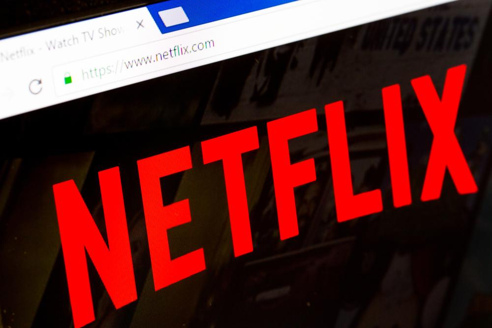 Rachel Dolezal Documentary Coming to Netflix