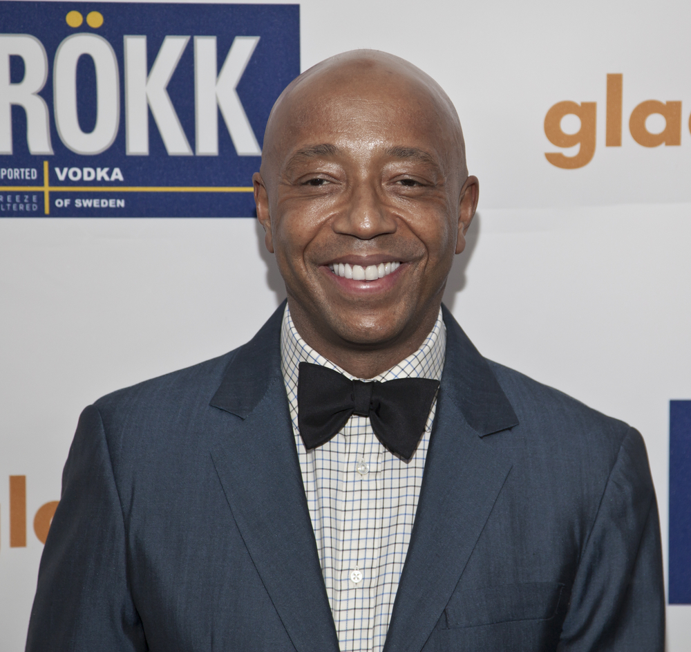 Two More Women Claim Sexual Assault From Russell Simmons