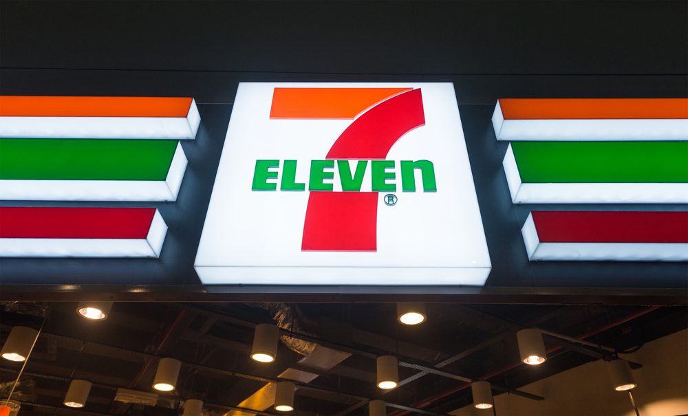 Immigration Agents Raid 7-Elevens Across the Country Looking for Illegal Immigrants