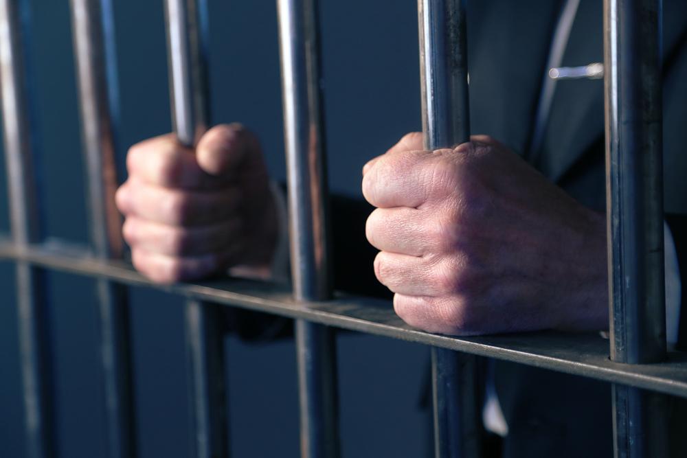 Officer Sentenced to 15 Years for Murder of Jordan Edwards