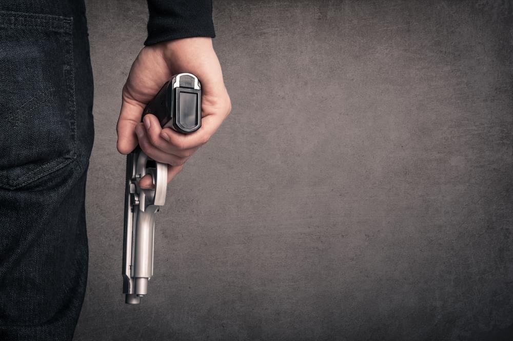 Florida High School Shooting Leaves 17 People Dead