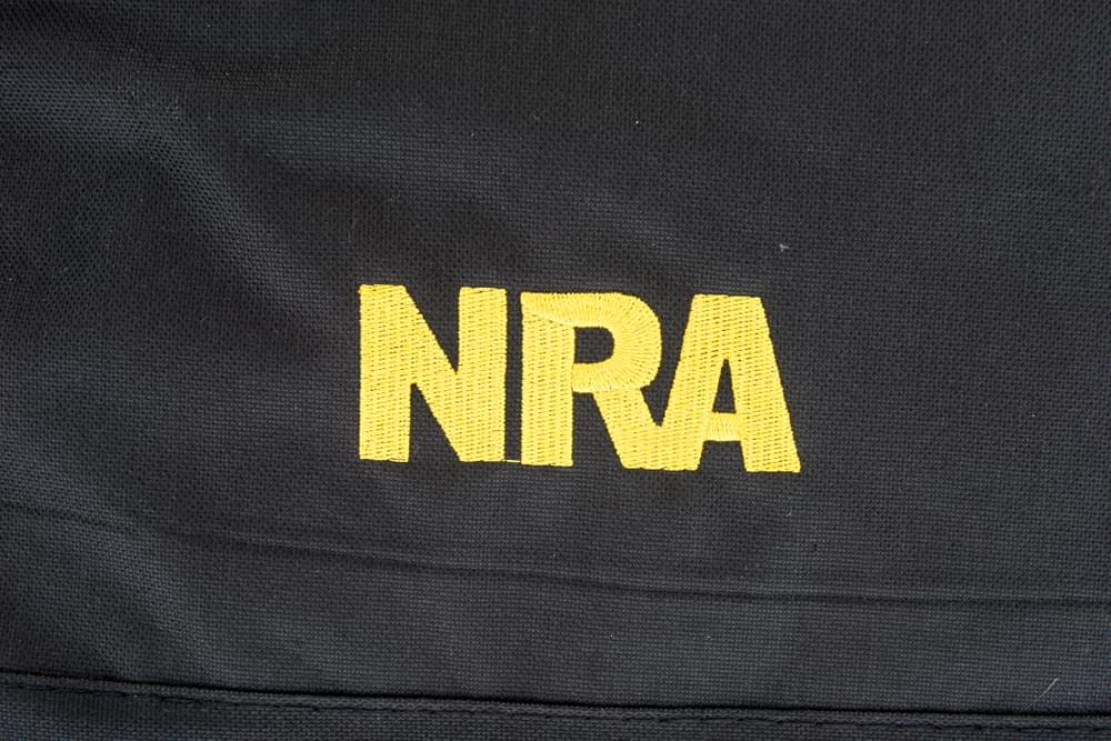 Social Media Boycotts the NRA, Companies End Relationships