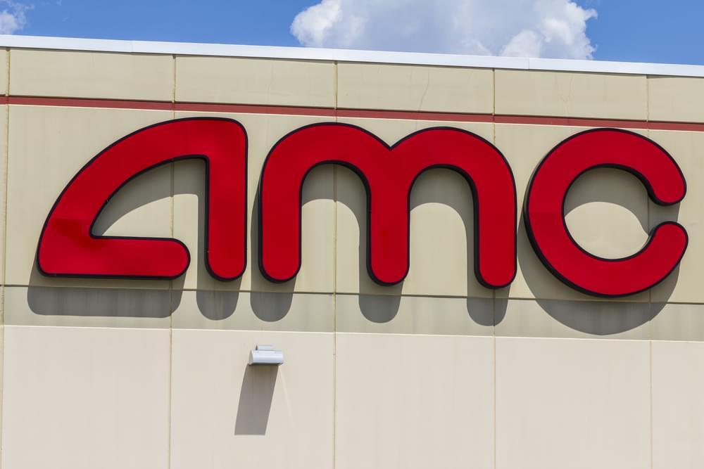 AMC Theater Shooter Identified