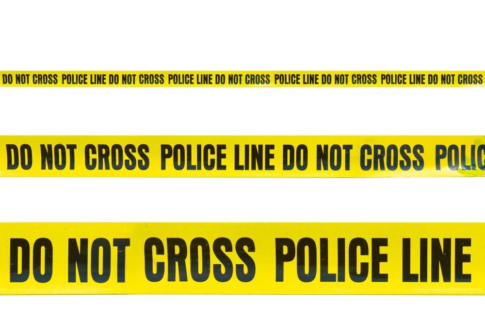 Greenville: Deadly Car Crash…