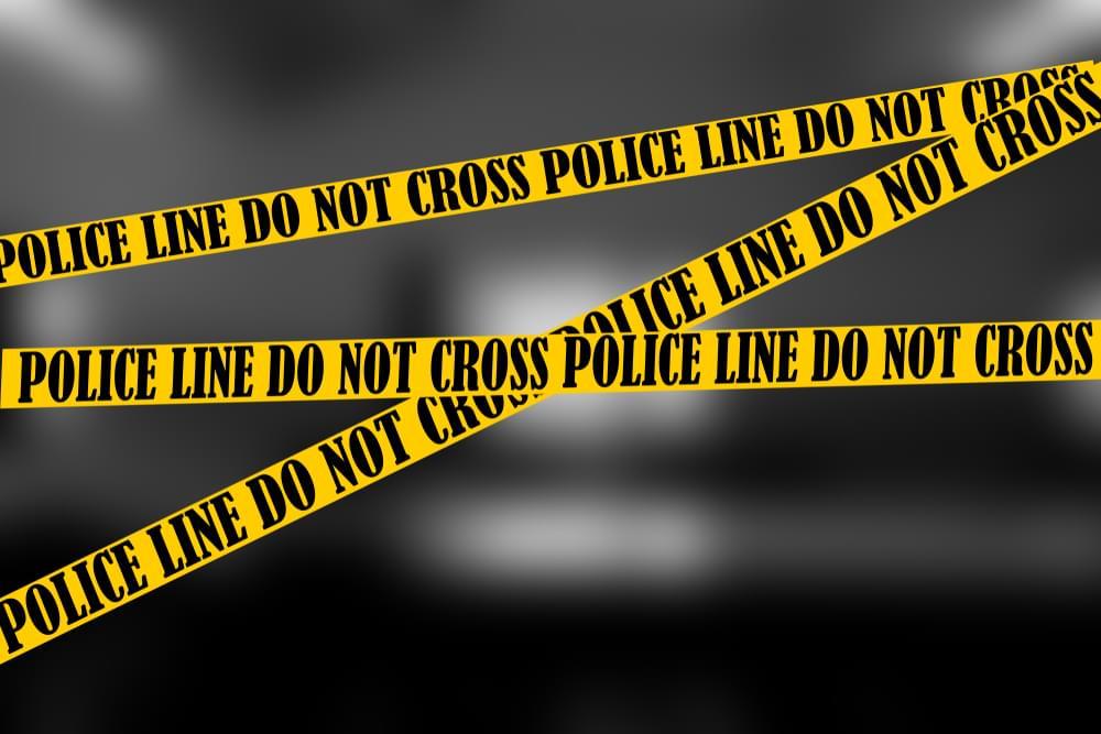 Teen Arrested in Shooting Near Jacksonville Mall