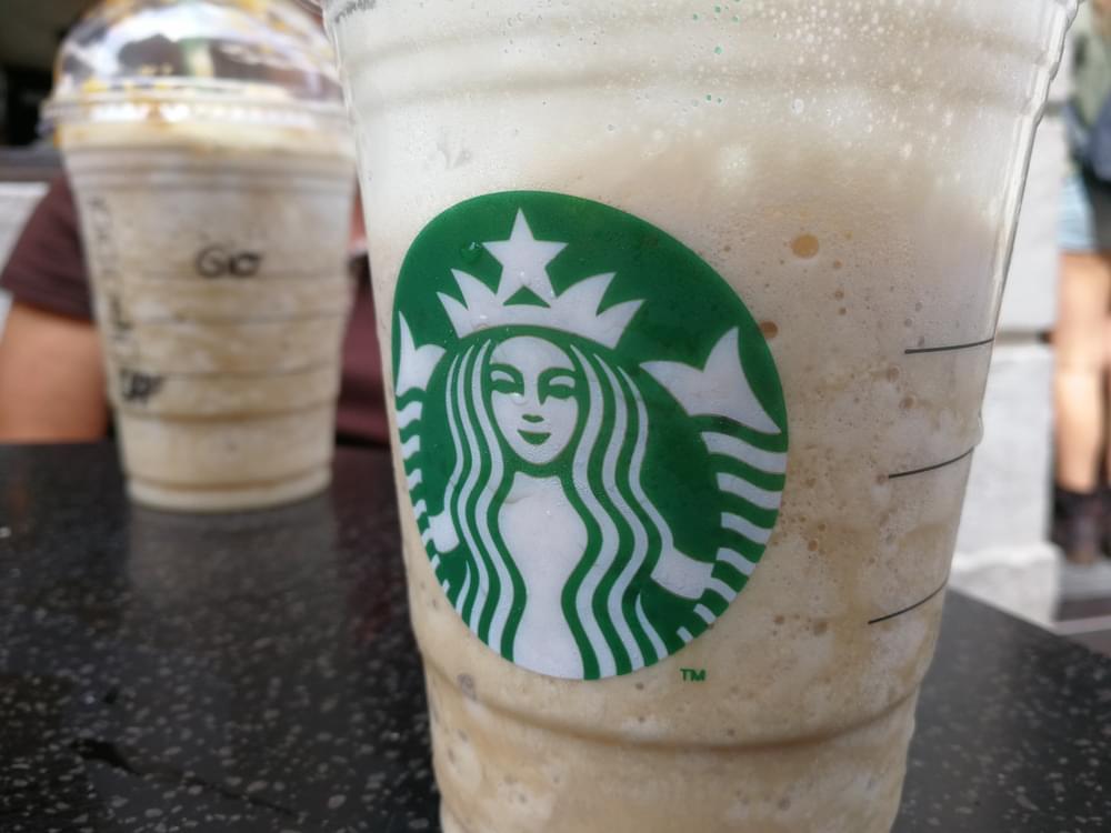 Starbucks Calls Police On 2 Black Men…WAITING