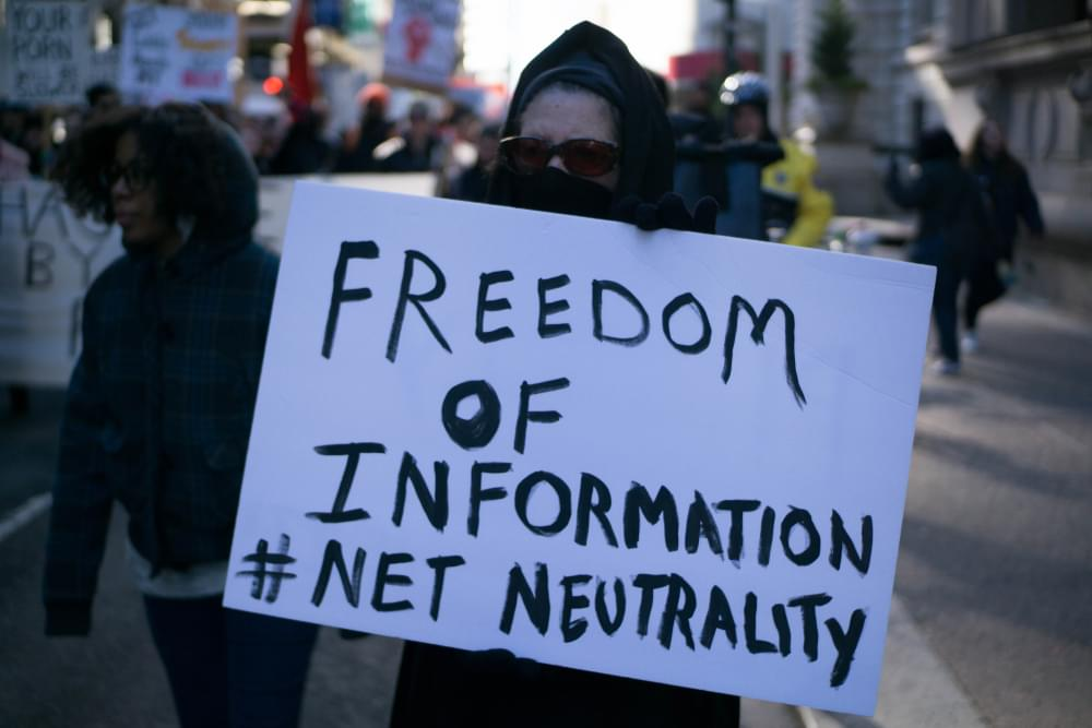Republicans End Net Neutrality: All You Need To Know
