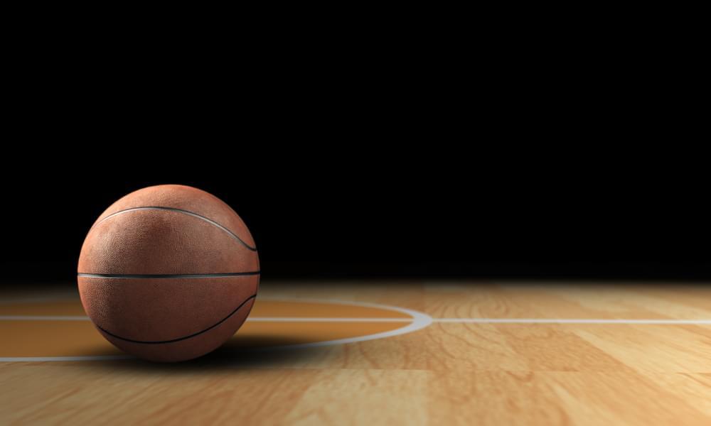 NBA Reconsidering Minimum Age