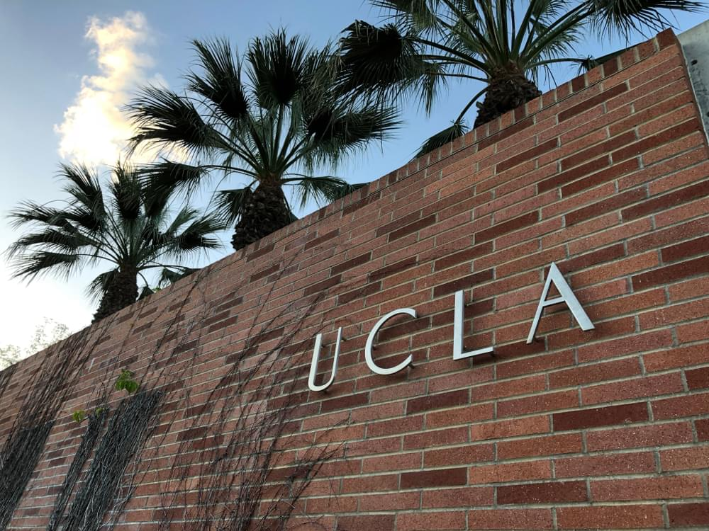 UCLA's Billy Knight Allegedly Has Encounters with A 9-Year-Old….Before His Death