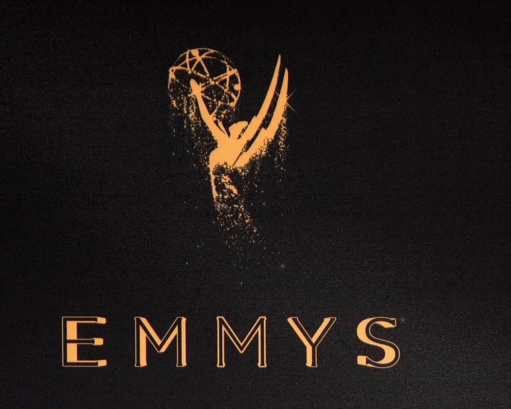 2018 Emmys: Issa Rae, John Legend, Tracee Ellis Ross, Regina King and Many More Earn Nominations