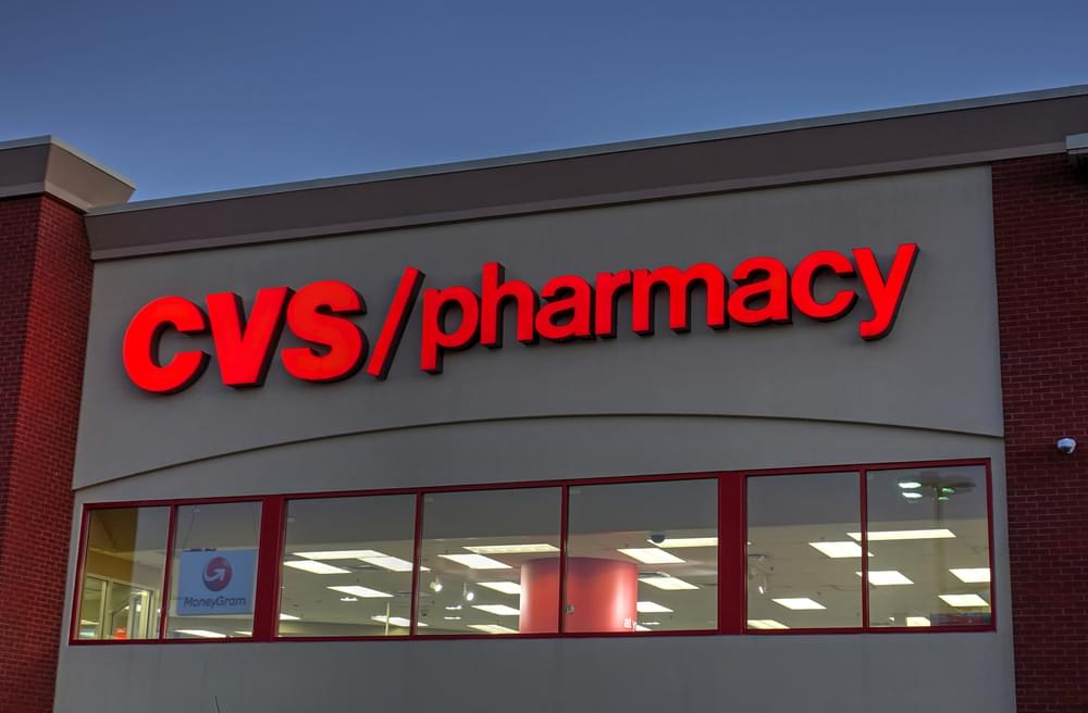CVS Apologizes for Cops Being Called on Customer Using Coupon (VIDEO)