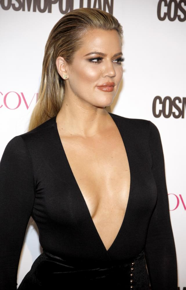 Khloé Kardashian and Tristan Thompson Are in Couples Therapy: 'She Doesn't Want to Look Like a Fool'