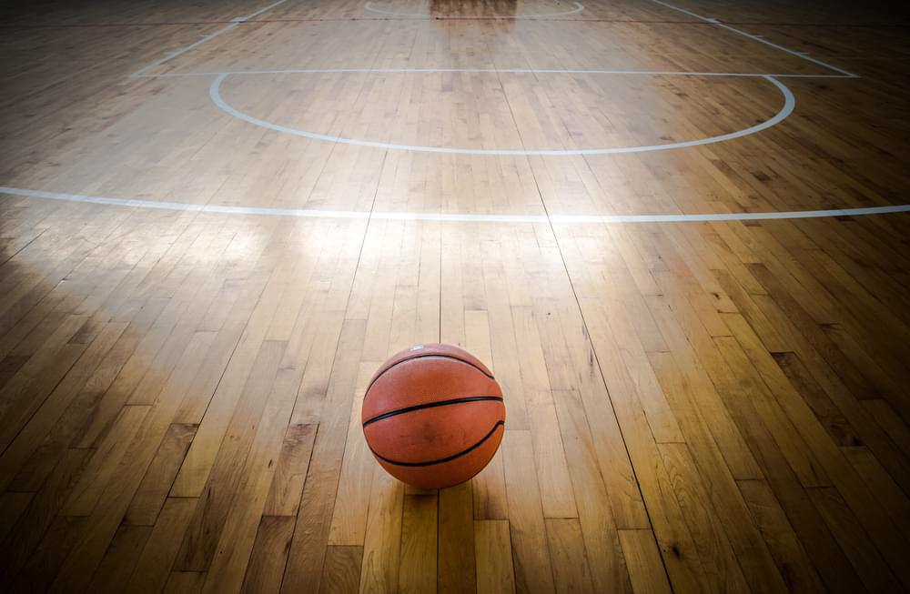 White Man Called Cops on Black Man: Over A Foul In Pickup Basketball