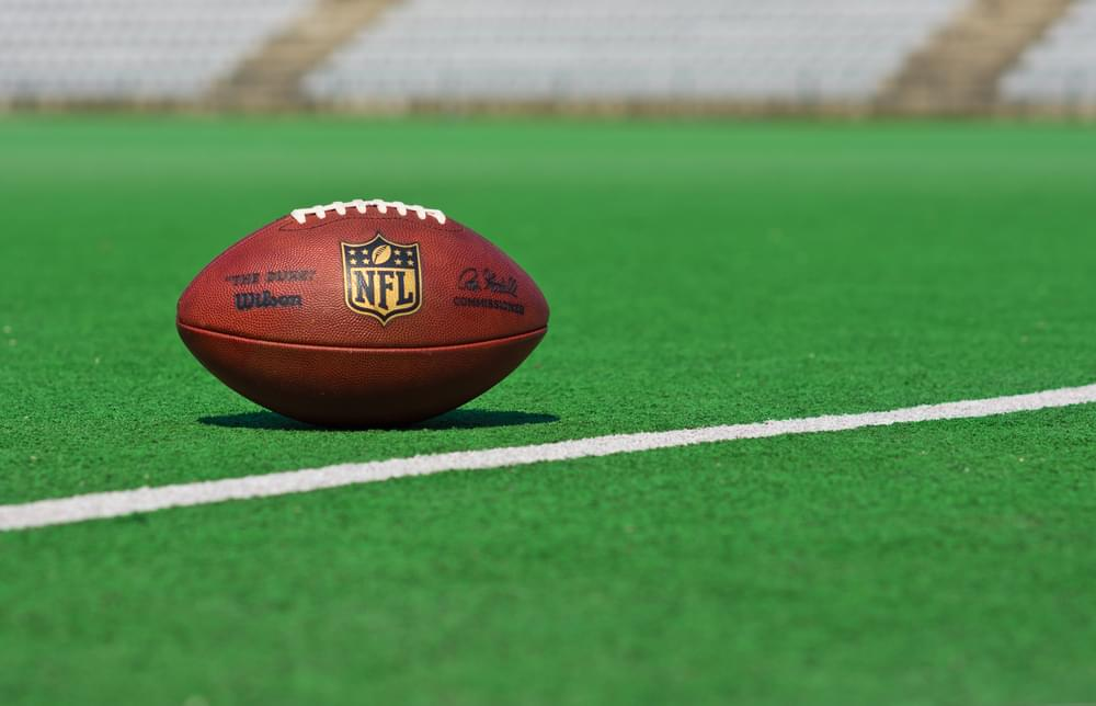 NFL Pauses On New National Anthem Rules