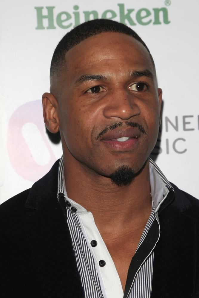 """Stevie J Owes More Than $110K in Taxes After Failing to Pay for Three Years from """"Love & Hip-Hop Atlanta"""" Checks"""